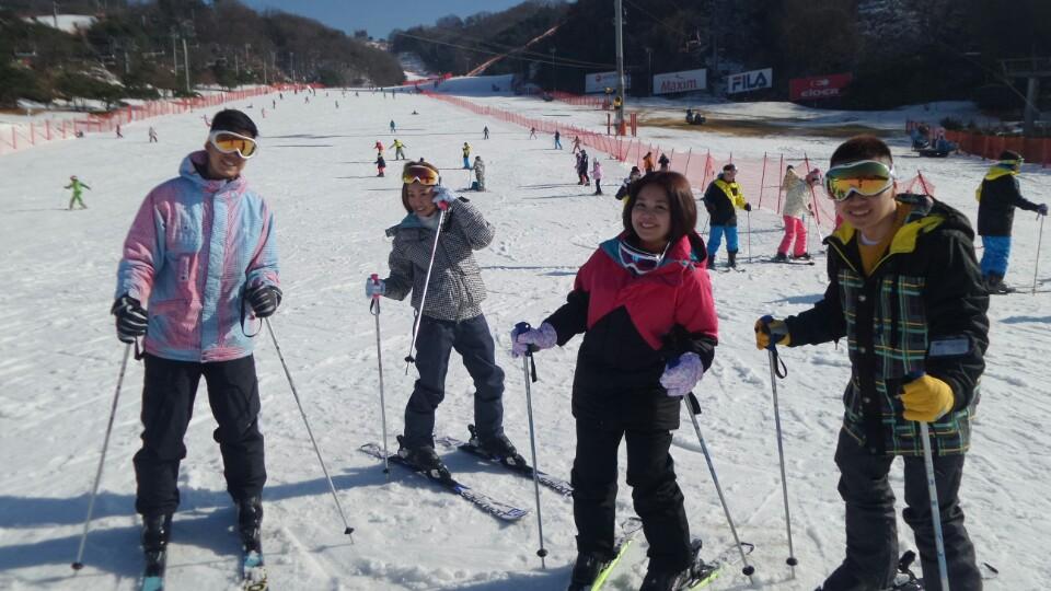 Vivaldi Park-Korea-ski-tour_6.jpg