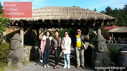 2015-Nov-Jeju island-Korea tour review from philippines (4).jpg