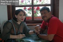 resized_Korea trip - September - petite france - Philippines guest  (3).JPG