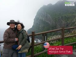Jeju island tour-Seongsan-Sunrise-Peak2.png