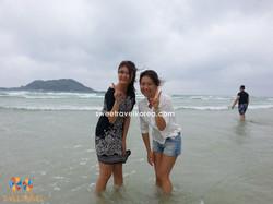 Russia-Hyeopje Beach-Jeju island.jpg