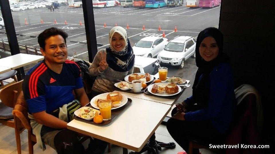 2015 Nov-Malaysia - 3 (6).jpg