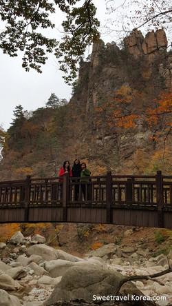 1_Korea Autumn - Seoraksan Tour From Honkong and India.jpg