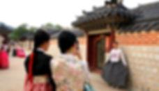 Hanbok experience-2-crop.jpg