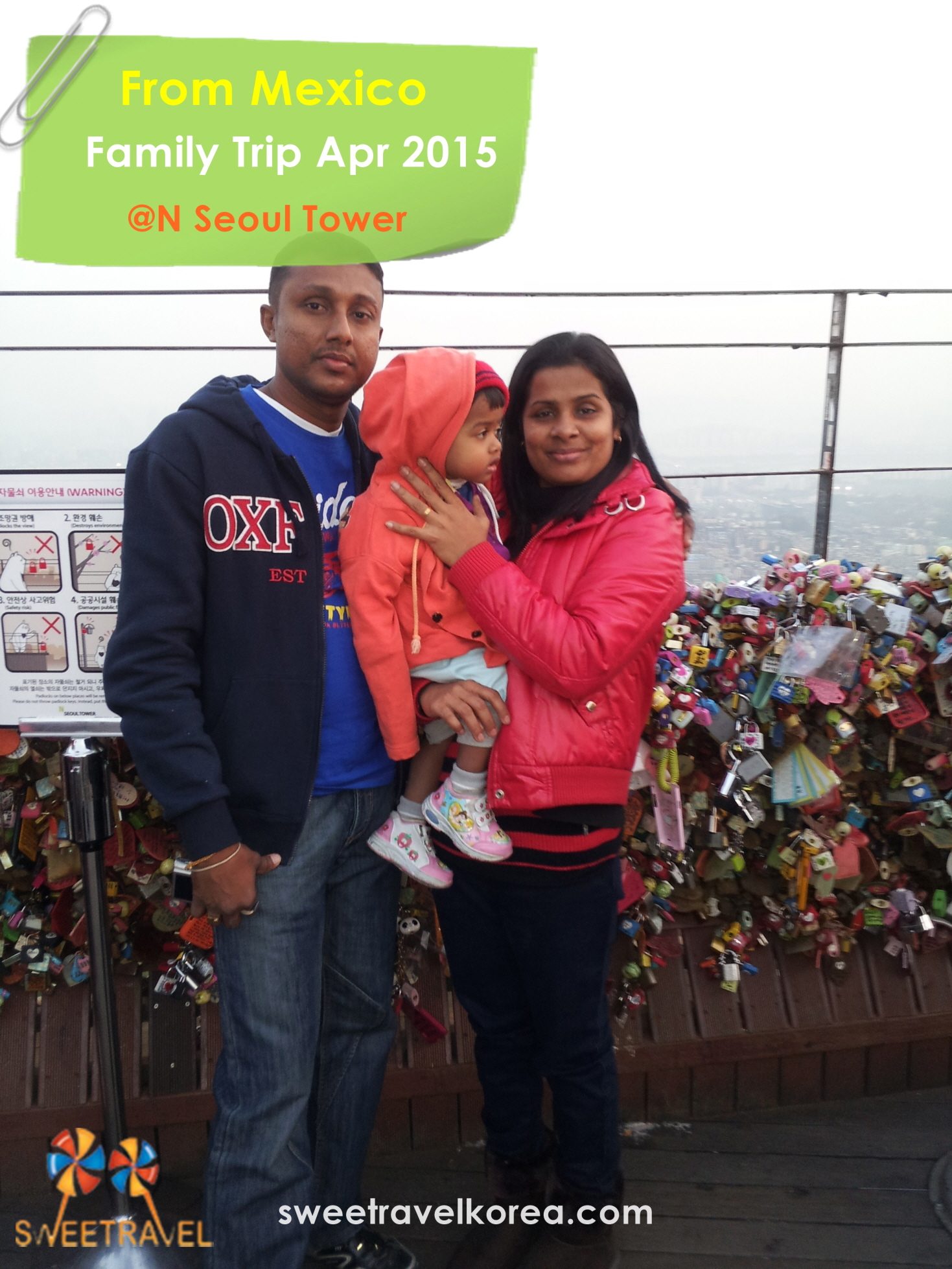 Mexico-N Seoul tower.jpg