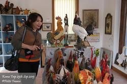 resized_Korea free and easy - September - petite france - Philippines customer