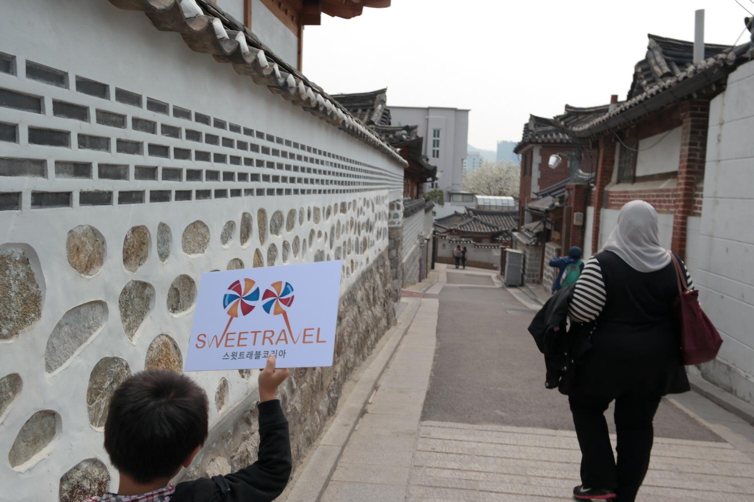 Hongkong-Bukchon Hanok Village-2.JPG