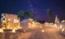 vivaldi park-snowy land_04.jpg
