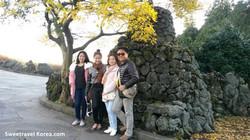 2015-Nov-Jeju island-Korea tour review from philippines (5).jpg