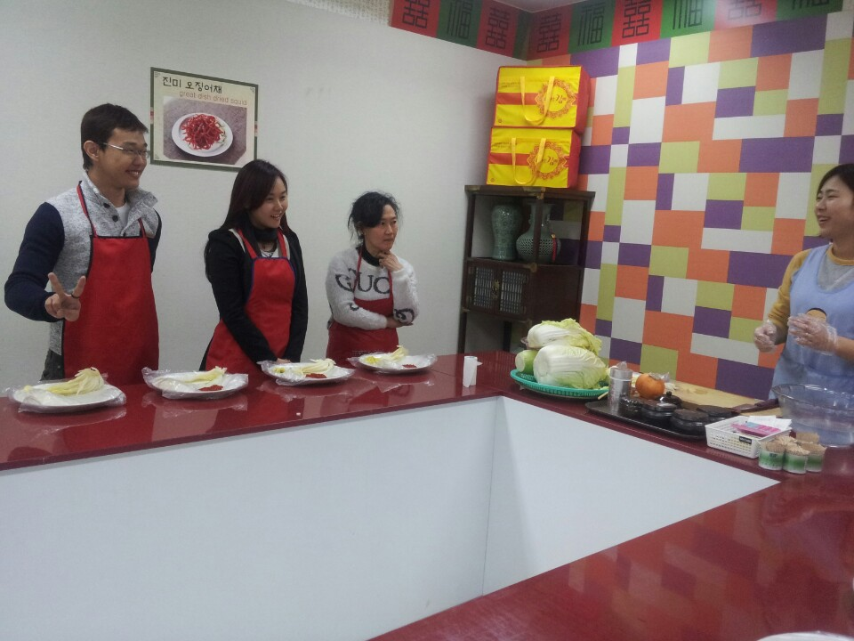 Kimchi Making-tour.jpg