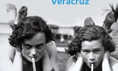 LEJOS DE VERACRUZ