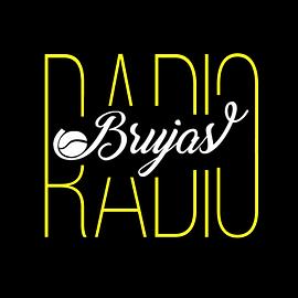 Radio Brujas Radio.png