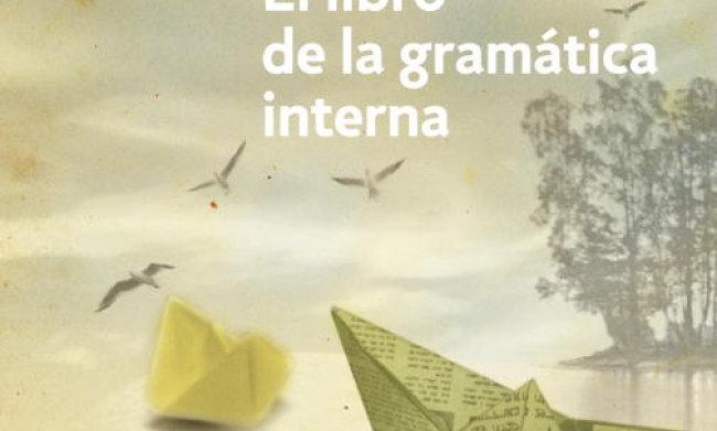 EL LIBRO DE LA GRAMATICA INTERNA