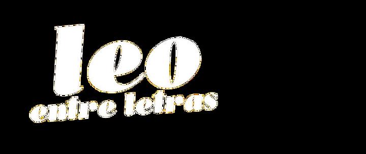 Leo Entreletras.png