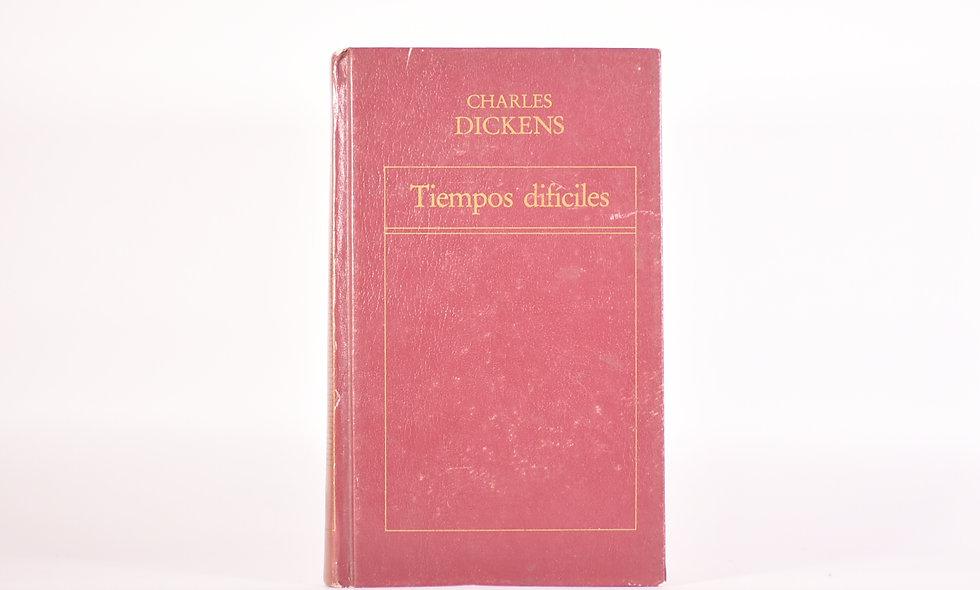 TIEMPOS DIFICILES