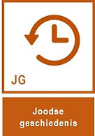 JG.jpg