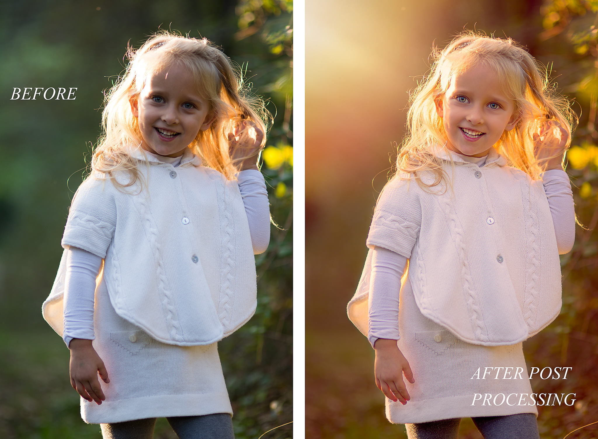 BEFORE-AFTER-emma3FLICKR