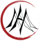 Ashes Logo1.8-01-01.png