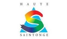 Communauté de commune de Haute Saintonge