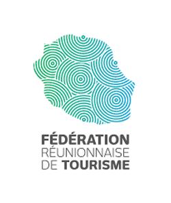 fédération réunionnaise du tourisme