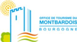 Office de Tourisme de Montbard