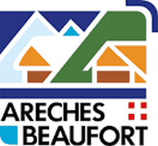 Office de Tourisme de areche beaufort