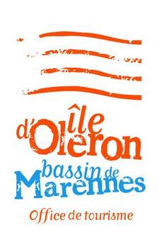 Office de Tourisme de l'Ile d'Oléron