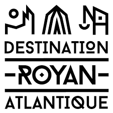 DESTINATION ROYAN ATLANTIQUE