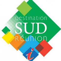 Destination Sud Réunion