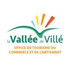 Office de Tourisme de la vallée de villé