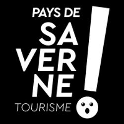 Office de Tourisme du PAYS DE SAVERNE