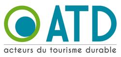 Acteurs du tourisme durable