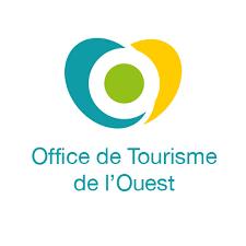 Office de Tourisme de l'ouest