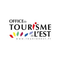Office de Tourisme de l'Est