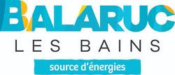 office de tourisme de Balaruc les bains
