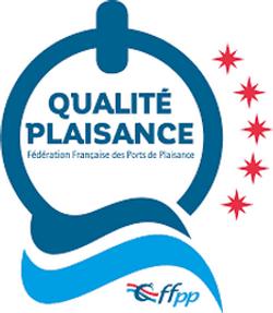 Label qualité plaisance
