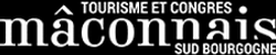 Office de Tourisme de Mâcon