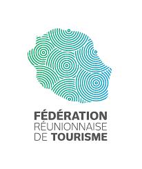 Fédération réunionaise du Tourisme