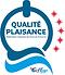 qualité plaisance.png