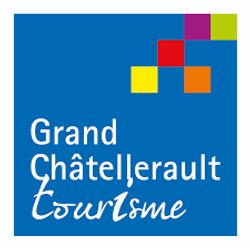 Office de Tourisme de Grand chatellerault