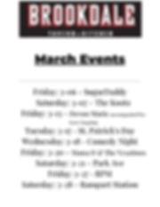 February-Events.jpeg