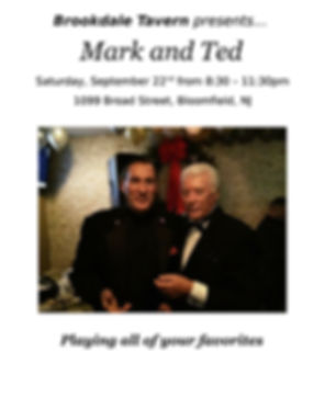 Mark and Ted flyer1-1.jpg