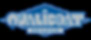 logo-qualicoat-seaside_article_image.png