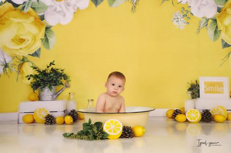 צילומי תינוקות - ישראל יניב 13.jpg