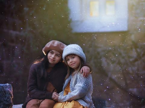 צילומי משפחה בטבע- ישראל יניב  031.jpg