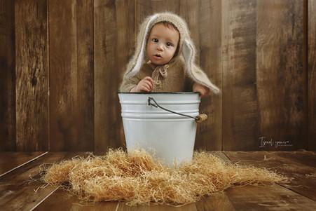 צילומי תינוקות - ישראל יניב 10.jpg