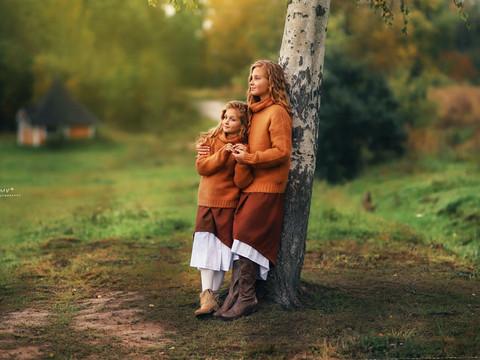צילומי משפחה בטבע- ישראל יניב  015.jpg