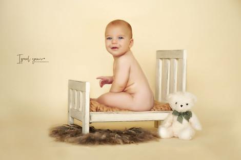 צילומי תינוקות - ישראל יניב 04.jpg