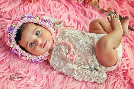 צילומי תינוקות - ישראל יניב 09.jpg
