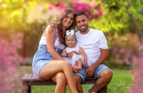 סטודיו ישראל- צילומי משפחה בטבע 048.jpg